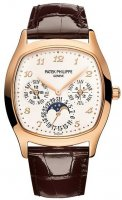 Patek Philippe Grand Complication 5940R-001
