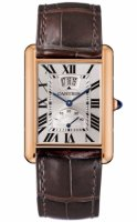 Cartier Tank Louis Cartier Homme Replique Montre W1560003
