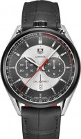 Tag Heuer Carrera 1887 Chronographe Automatique Jack Heuer edition CAR2C11.FC6327