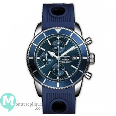 Breitling Superocean Heritage Chrono A1332016.C758.205S.A20D.2