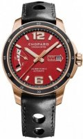 Chopard Mille Miglia GTS Power Control Hommes 161296-5002