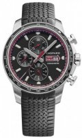 Chopard Mille Miglia GTS Chronographe Hommes 168571-3001