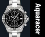 Replique TAG Heuer Aquaracer