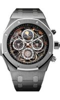 Audemars Piguet Royal Oak Grande Complication 26065IS.OO.1105IS.01