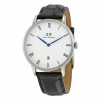 Daniel Wellington Quartz DW00100108