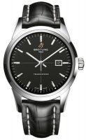 Breitling Transocean Homme A1036012/BA91