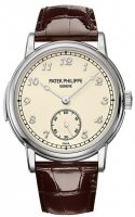 Patek Philippe Grand Complications Tourbillon Minute Repeater 5078G-001