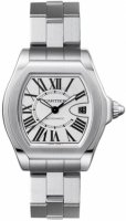 Cartier Roadster Homme Replique Montre W6206017