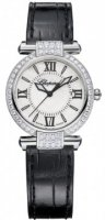 Chopard Imperiale Quartz 28mm Dames 384238-1001