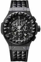 Hublot Big Bang Aero Bang Depeche Mode 44mm 311.CI.1170.VR.DPM13