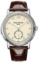 Patek Philippe Grand Complications Minute Repeater 5178G-001