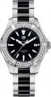 Replique Montre Tag Heuer Aquaracer Femme WAY131E.BA0913