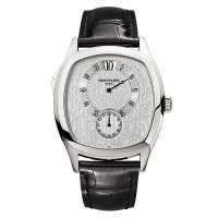 Patek Philippe 175th Anniversary Chiming Jump Hour 5275P-001