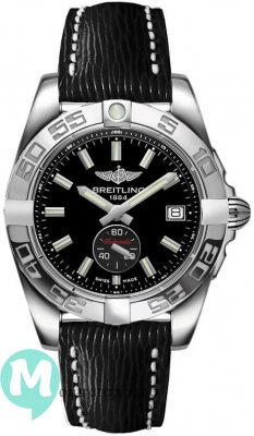 Copie Montre Breitling Galactic 36 Automatique Inoxydable Acier A3733012/BE77/213X/A16BA.1
