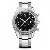 Omega Speedmaster Omega '57 Co-axial Chronographe 41,5 MM 331.10.42.51.01.001