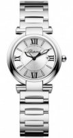 Chopard Imperiale Quartz 28mm Dames 388541-3002