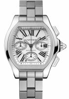 Cartier Roadster Homme Replique Montre W6206019