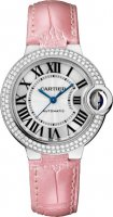 Ballon Bleu de Cartier Replique Montre WE902067