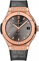 Hublot Classic Fusion 38mm Or 565.OX.7081.LR