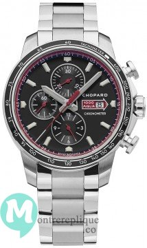 Chopard Mille Miglia GTS Chronographe Hommes 158571-3001