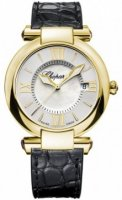 Chopard Imperiale Quartz 36mm Dames 384221-0001