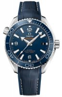 Omega Seamaster Planet Ocean 600M Co-Axial 39.5 Master Chronometre 215.33.40.20.03.001