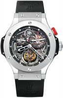 Hublot Bigger 44mm Bang Tourbillon 308.TX.130.RX