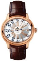 Audemars Piguet Millenary 15320OR.OO.D093CR.01 Automatique Hommes Hommes