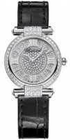 Chopard Imperiale Quartz 28mm Dames 384280-1001