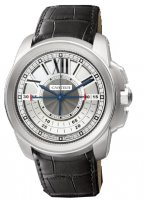 Calibre De Cartier Homme Replique Montre W7100005