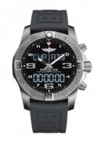 Replique Montre Breitling Exospace B55 EB5510H1/BE79/263S/E20DSA.2