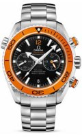 Omega Seamaster Planet Ocean 600m Co-Axial Chronographe 45.5mm 232.30.46.51.01.002