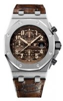 Audemars Piguet Royal Oak Offshore Chronographe 42mm 26470ST.OO.A820CR.01
