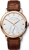 A.Lange & Sohne Grand Saxonia 307.032 Automatique Or rose