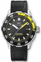 IWC Aquatimer 2000 Automatique IW356802