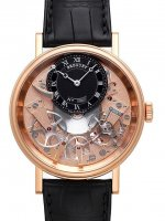 Breguet Tradition Homme 7057BR/R9/9W6