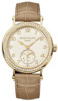 Patek Philippe Complications Femmes Moon Phase 7121J-001