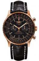 Breitling Navitimer 01 46mm Red Gold Homme RB012824.BE20.760P.R20BA.1