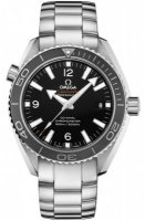 Omega Seamaster Planet Ocean 600 M Co-Axial 42 mm 232.30.42.21.01.001