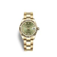 Copie Montre Rolex Datejust 31 M278278-0029