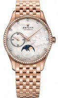 Zenith Elite Ultra Thin Femme Moonphase 33mm 22.2310.692/81.m2310