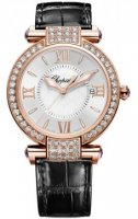 Chopard Imperiale Quartz 36mm Dames 384221-5002