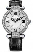 Chopard Imperiale Quartz 36mm Dames 384221-1001