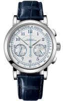 A.Lange & Sohne 1815 Chronographe 414.026 Boutique Edition