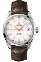 Omega Seamaster Aqua Terra 150 M Co-Axial 41.5 mm 231.13.42.21.02.002