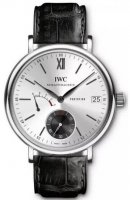 IWC Portofino IW510114 Remontage Manuel Eight Jours Edition Beijing International Film Festival 2016