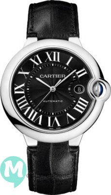 Ballon Bleu de Cartier Replique Montre WSBB0003