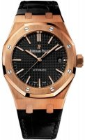 Audemars Piguet Royal Oak Remontage 15450OR.OO.D002CR.01 Automatique 37 mm