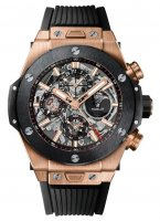 Hublot Big Bang Chrono Perpetuel 406.OM.0180.RX