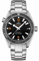 Omega Seamaster Planet Ocean 600 M Co-Axial 42 mm 232.30.42.21.01.003
